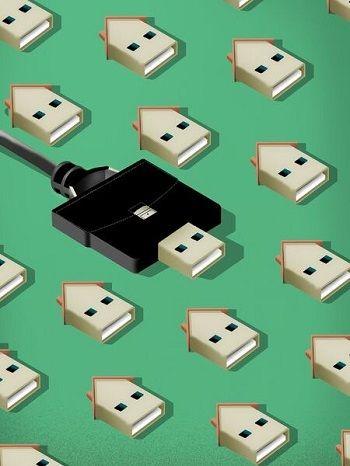 Las empresas ante la nueva ola verde y digital