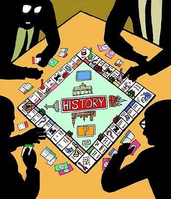 Necesidad de un debate historiográfico serio