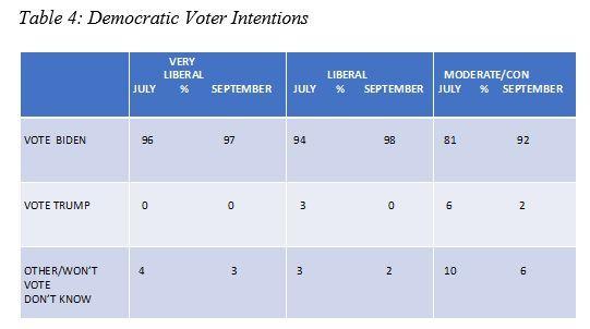 Quién ganará las elecciones presidenciales en EE. UU.-4