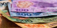 Reestructurar el proceso de reestructuración de deuda