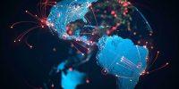 Calificaciones de la gran prueba de la pandemia