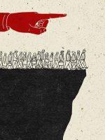 Contra el sectarismo