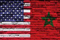 El derecho internacional y el reconocimiento de la soberanía marroquí sobre el Sahara Occidental