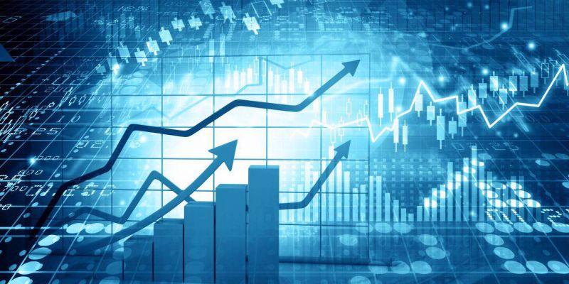 El porqué de los altísimos precios de las acciones