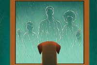 Hay que preparar a nuestras mascotas para la vida pospandémica