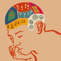 La ciencia te puede ayudar a dar buenos regalos