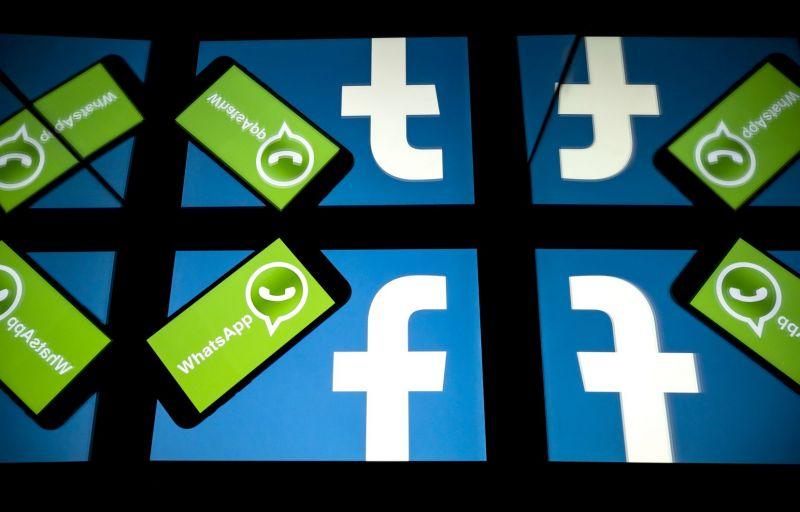 La valeur de Facebook