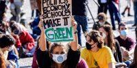 Lo que la gente quiere es liderazgo climático