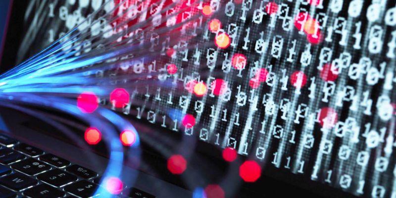 Cómo las empresas deberían aprovechar la digitalización