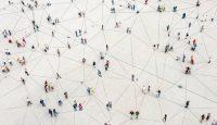 Datos digitales y tecnología para un mundo mejor