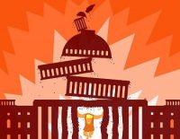Enseñanzas del asalto al Capitolio