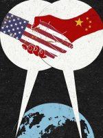 Estados Unidos y China pueden entenderse