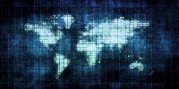 La Enorme Índole de la Pandemia