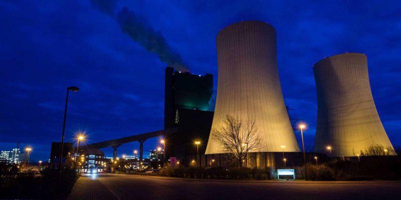 La urgencia de poner precio al carbono