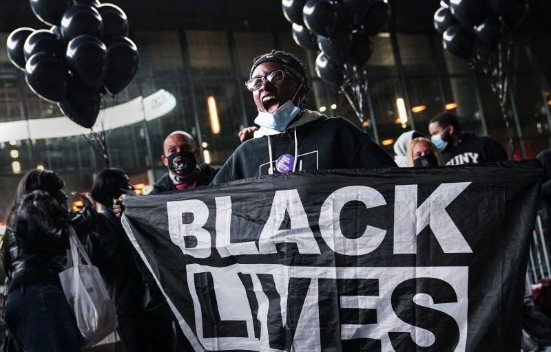 L'illusion d'une Amérique post-raciale