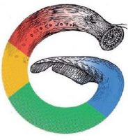 Lo que va de Jefferson a Google