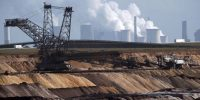 Una manera más justa de ayudar a las economías en desarrollo a descarbonizarse