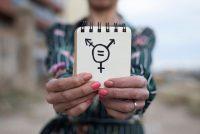 Consideraciones sobre el borrador de anteproyecto de Ley para la igualdad real y efectiva de las personas trans