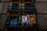 El enemigo de Cataluña no es España, sino el populismo