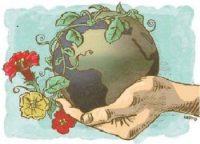 España y la globalización