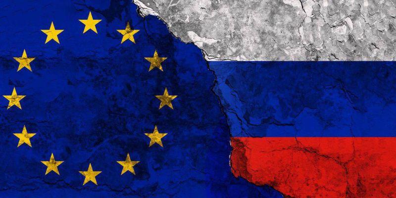 La estrategia sobre Rusia que Europa necesita