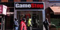 La gobernanza corporativa después de GameStop