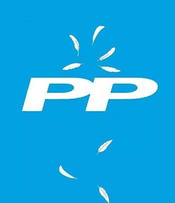 La historia del PP