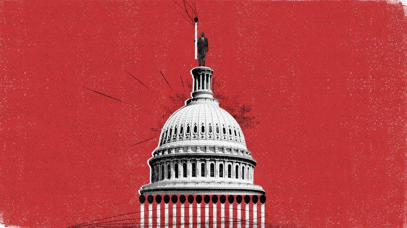 La legitimidad democrática y sus espontáneos