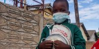 La urgente necesidad de enfrentar la crisis alimentaria del COVID