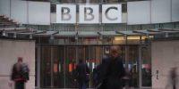 No retiren el apoyo financiero a la BBC
