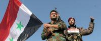 Una nueva oportunidad para Siria