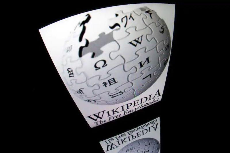 Wikipedia's political science coverage is biased. I tried to fix it