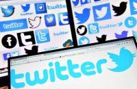 ¿Dónde está la libertad de expresión en la era digital?