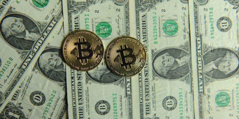 ¿El Bitcoin es bueno para los negocios?
