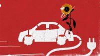 El primer PERTE de España: el coche eléctrico