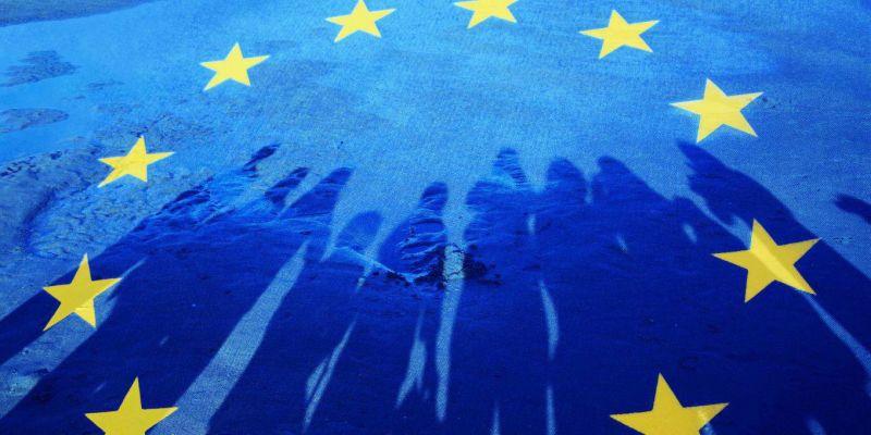 Europa, más allá de la resiliencia