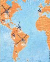 Instituto Cervantes: sumar y no restar