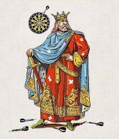 La Corona y la soberanía