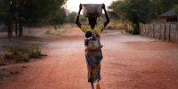 Las voces ausentes de la economía del desarrollo