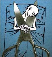 No aprobar la eutanasia