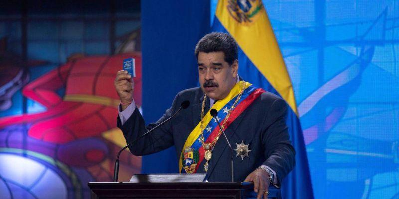 ¿Qué debería hacer Biden con Venezuela?