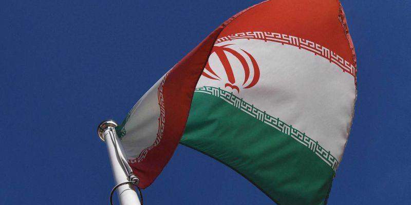 Resolver el dilema de Irán