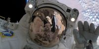 Responsible Behaviour in Outer Space Protects Everyone