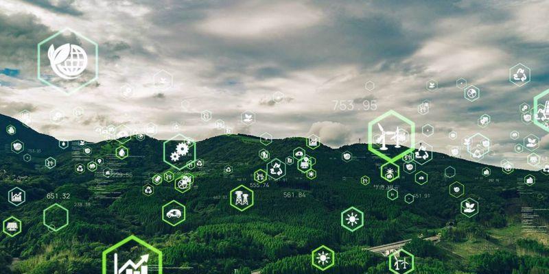 Cómo construir una economía positiva con la naturaleza