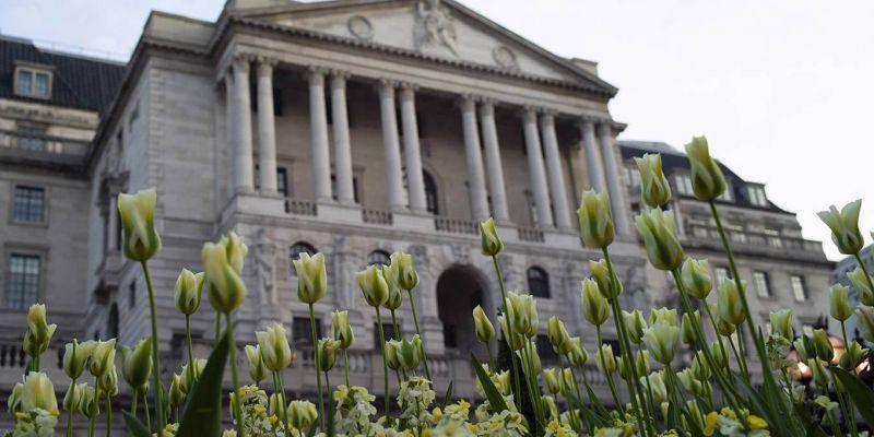 El clima cambiante de los bancos centrales