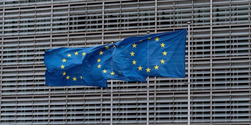 El efecto Bruselas en las finanzas sustentables