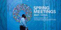 El G20 perdió una oportunidad