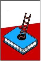 El libro, ese instrumento