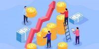 ¿La estanflación es inminente?