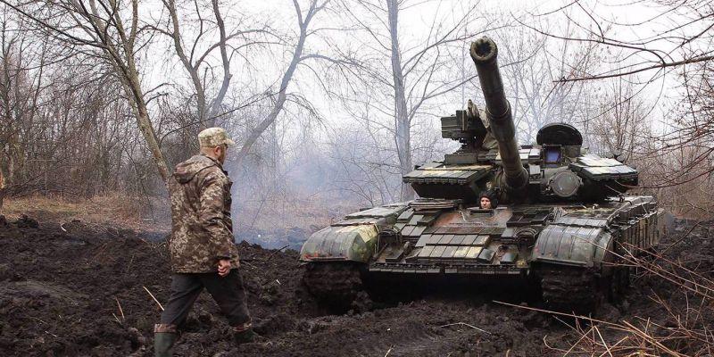 ¿La guerra o la paz en Ucrania?